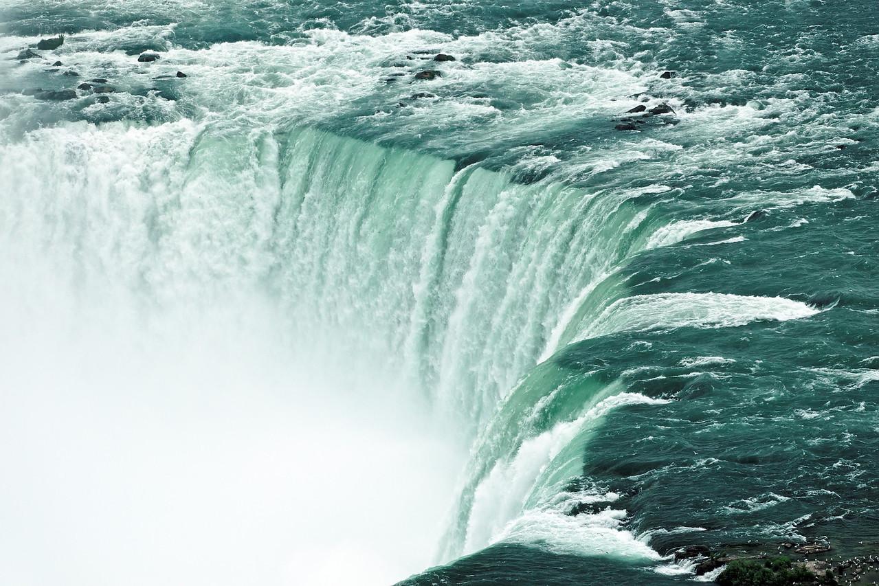 2010-06-16 - Niagara - 146