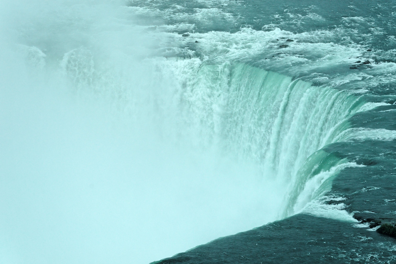 2010-06-16 - Niagara - 128