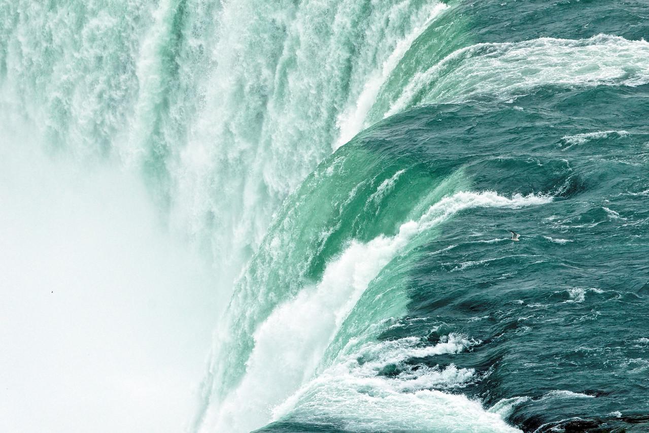 2010-06-16 - Niagara - 145