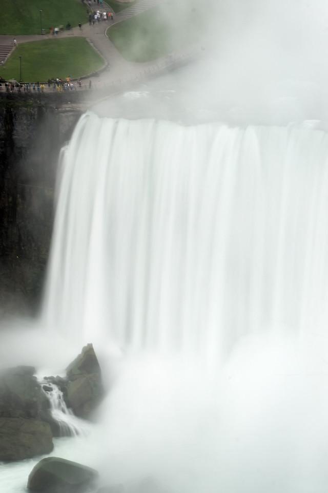 2010-06-16 - Niagara - 131
