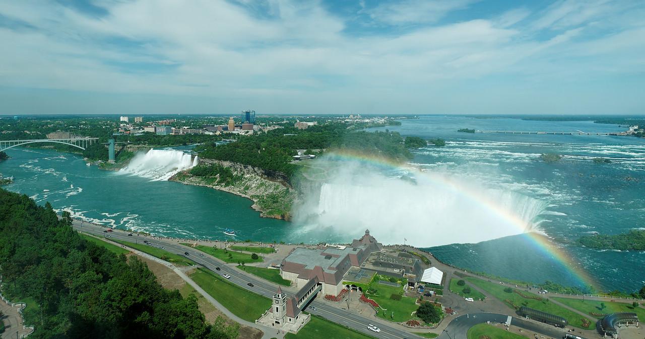 2010-06-16 - Niagara - 170