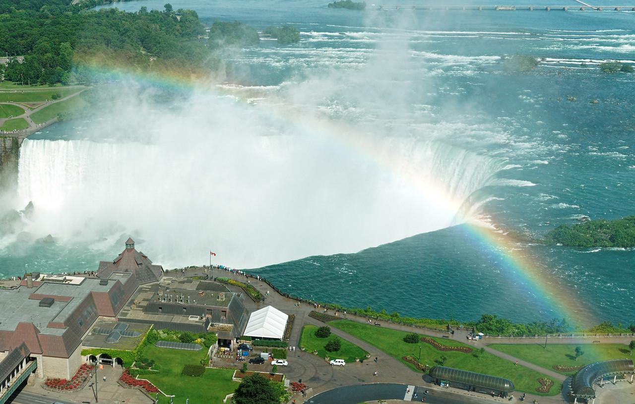 2010-06-16 - Niagara - 172