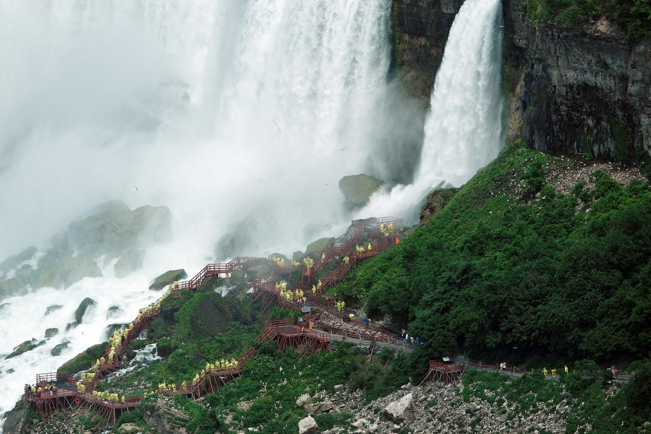 2010-06-16 - Niagara - 161