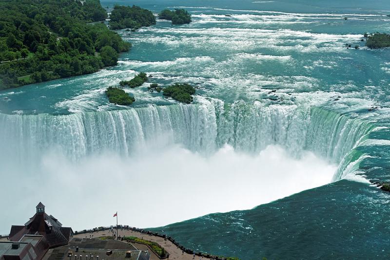 2010-06-16 - Niagara - 159