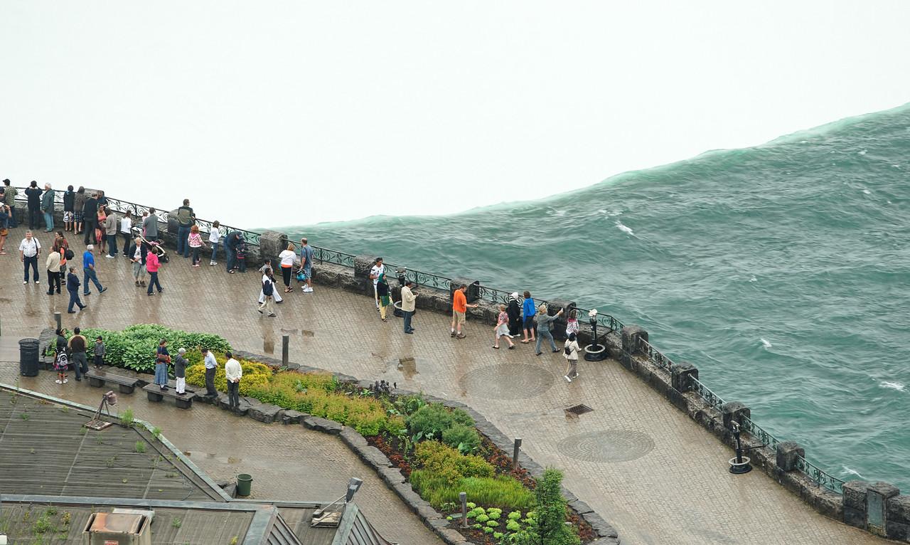 2010-06-16 - Niagara - 132