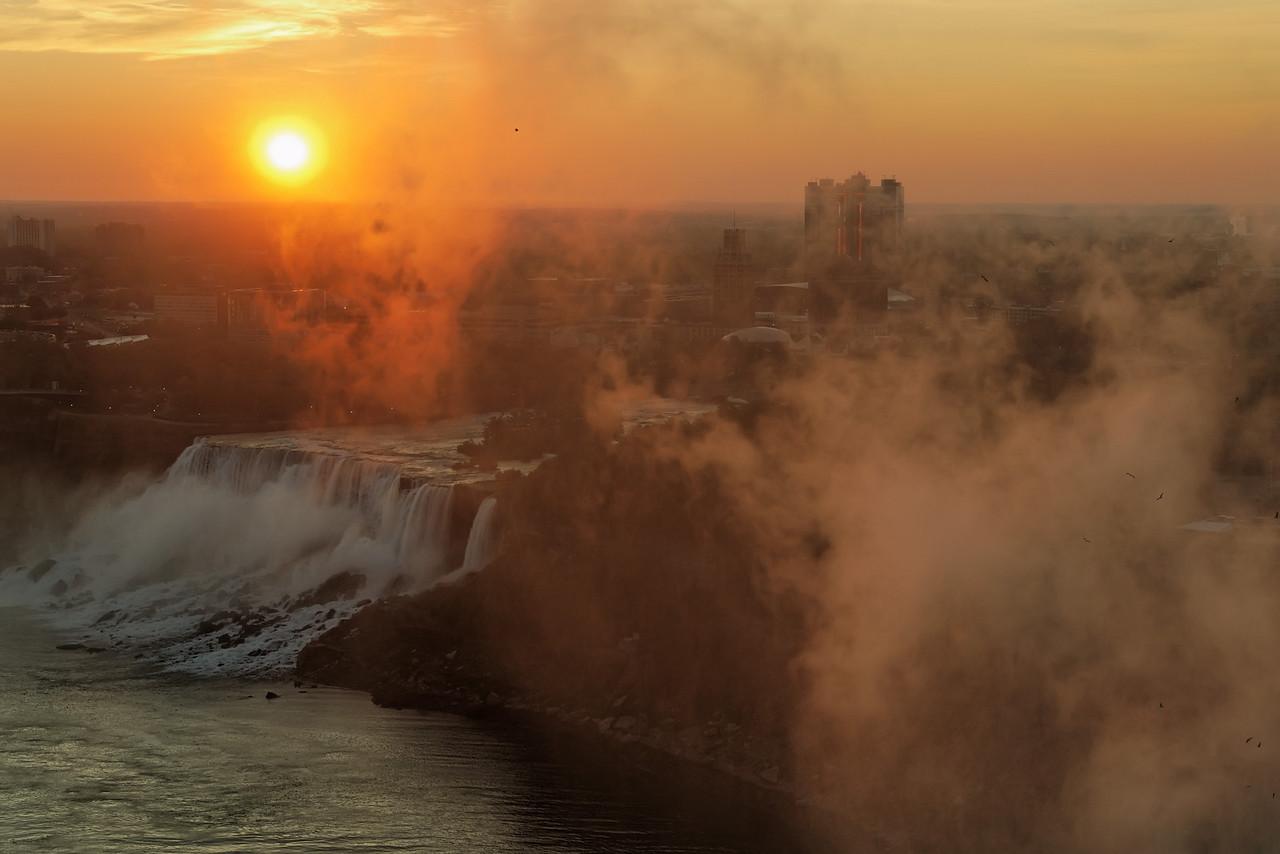 2010-06-16 - Niagara - 194