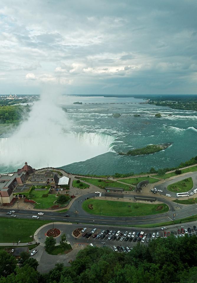 2010-06-16 - Niagara - 148