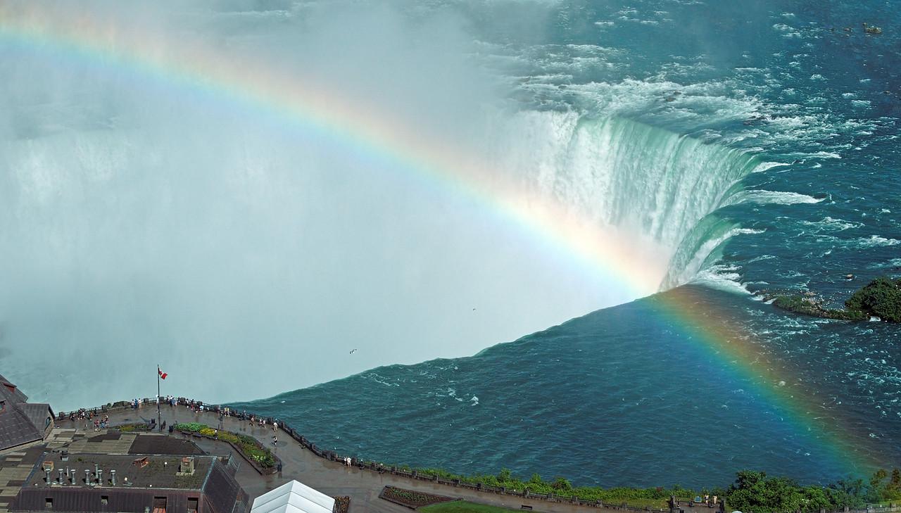 2010-06-16 - Niagara - 167