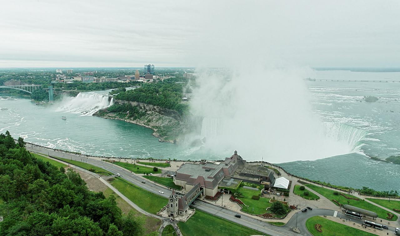 2010-06-16 - Niagara - 137