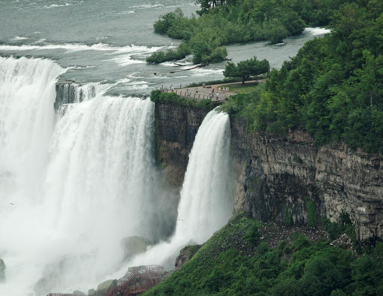 2010-06-16 - Niagara - 138