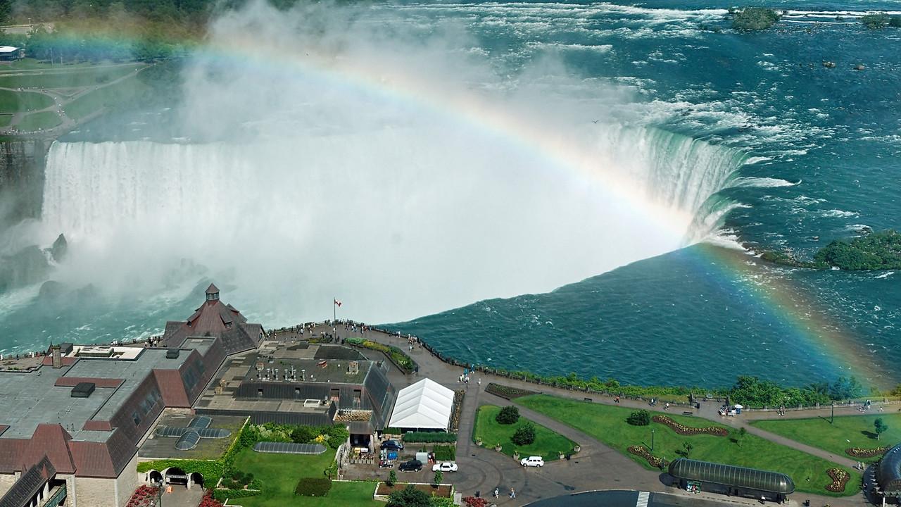2010-06-16 - Niagara - 171