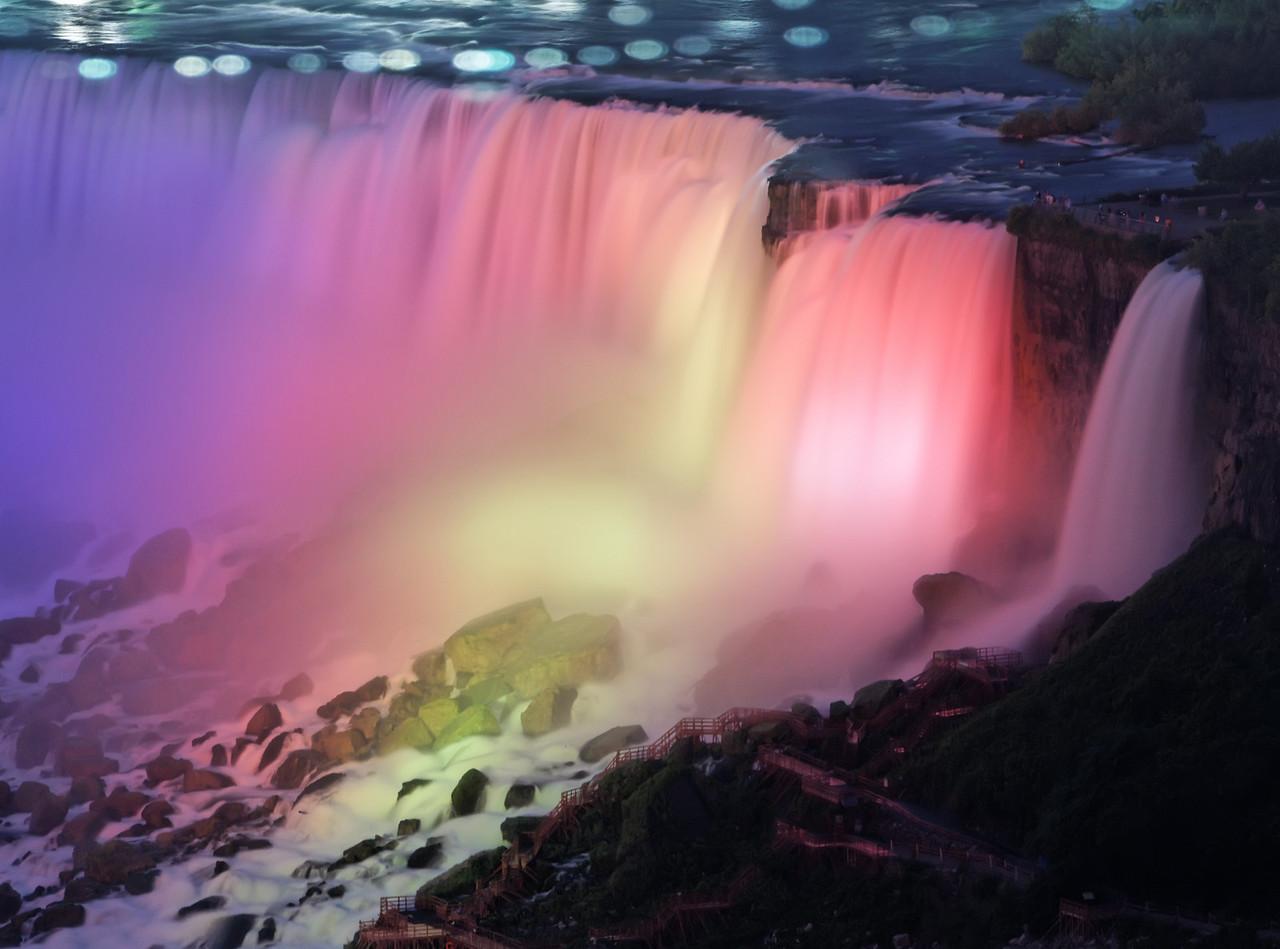 2010-06-16 - Niagara - 187