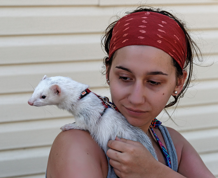 2011-06-26 - Deerhurst - 009