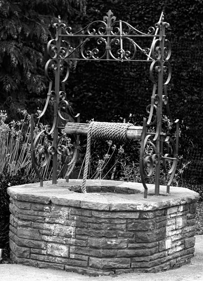 2011-06-29 - Niagara Botanical Gardens - 022