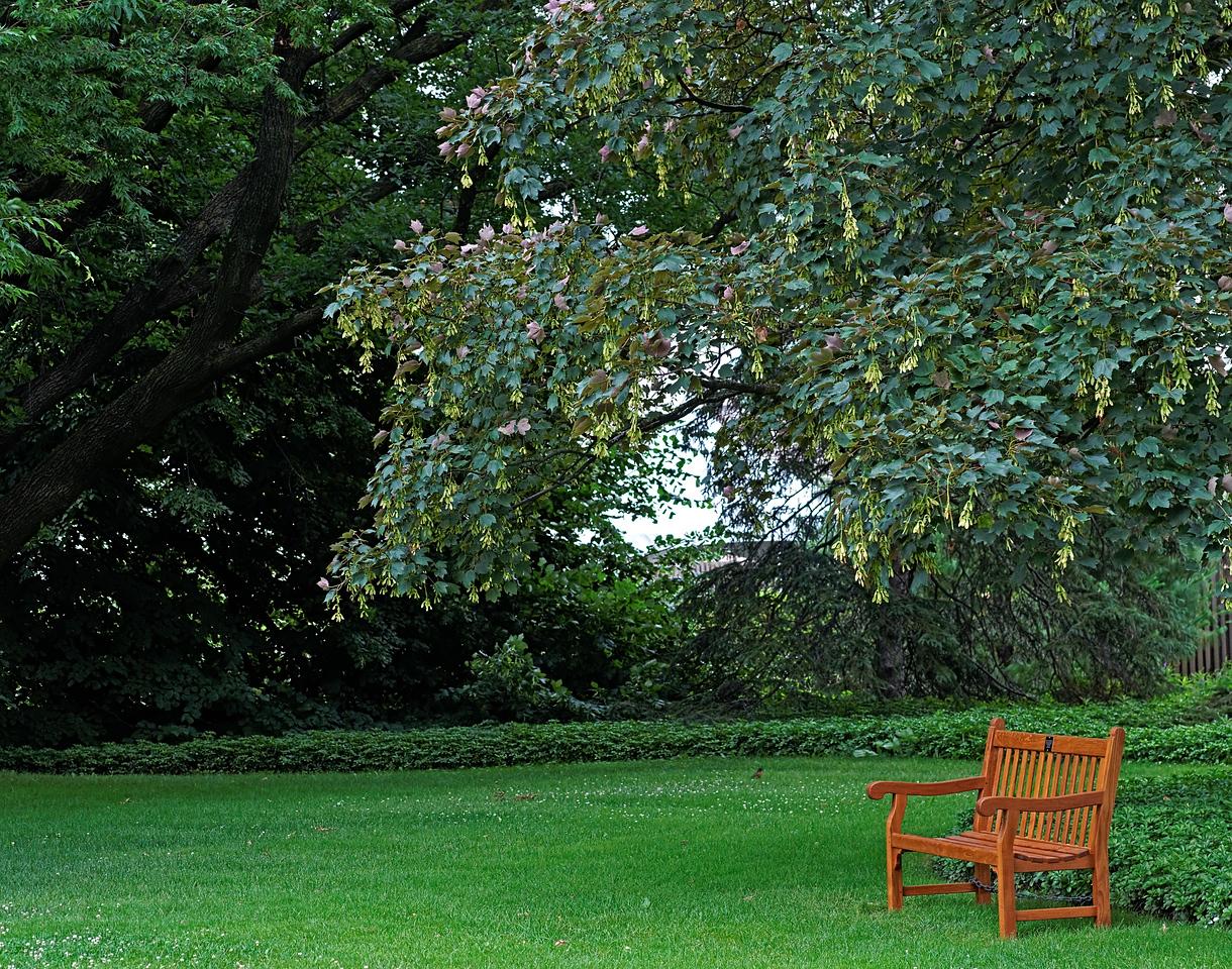 2011-06-29 - Niagara Botanical Gardens - 003