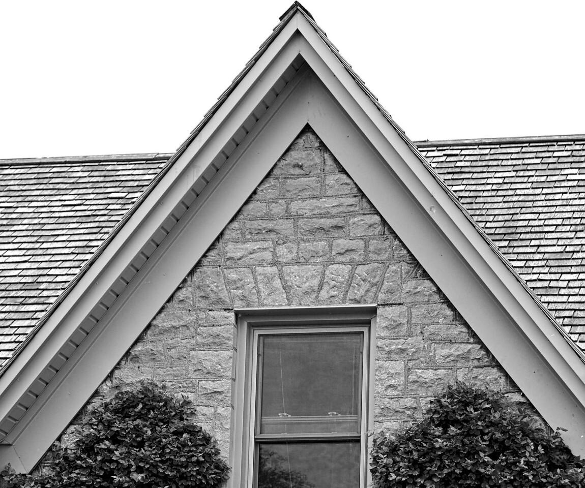 2011-06-29 - Niagara Botanical Gardens - 024