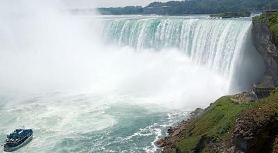 Niagara 9 July - 05