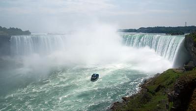 Niagara 9 July - 06