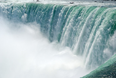 Niagara 9 July - 02