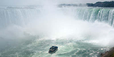 Niagara 9 July - 07
