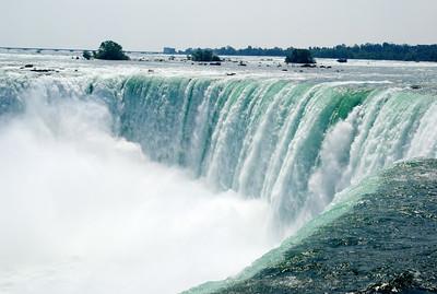 Niagara 9 July - 01