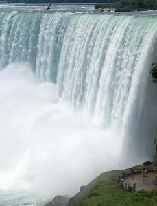 Niagara 9 July - 03