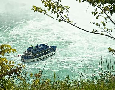Niagara 18 August - 04