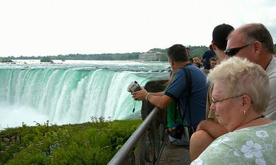 Niagara 18 August - 02