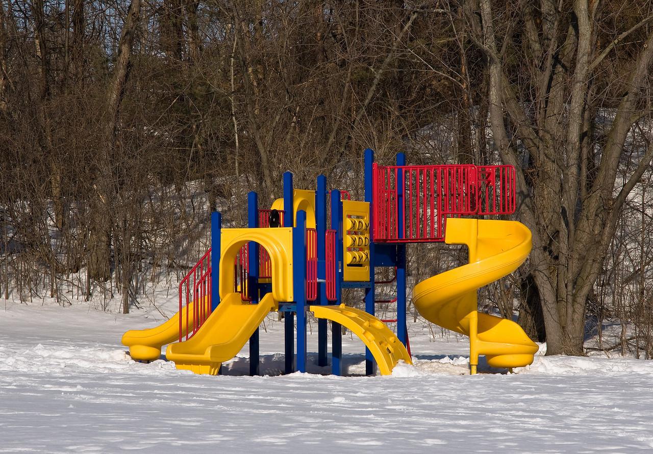 Pomona Park February 24 - 41