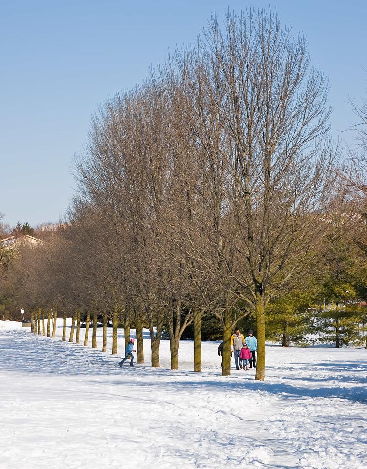 Pomona Park February 24 - 37