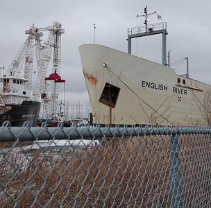 2010-02-14 - Docks - 29