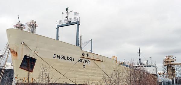 2010-02-14 - Docks - 28