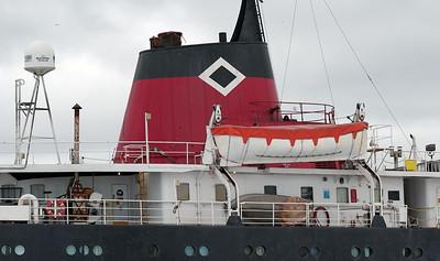 2010-02-14 - Docks - 24