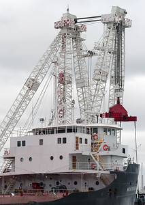 2010-02-14 - Docks - 27
