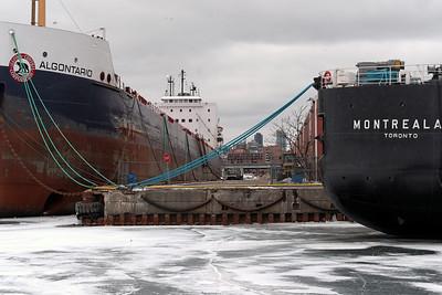 2010-02-14 - Docks - 22