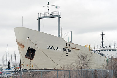 2010-02-14 - Docks - 30