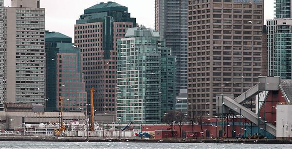 2010-02-14 - Docks - 10