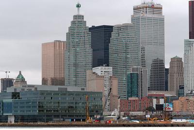 2010-02-14 - Docks - 13