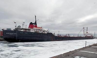 2010-02-14 - Docks - 23