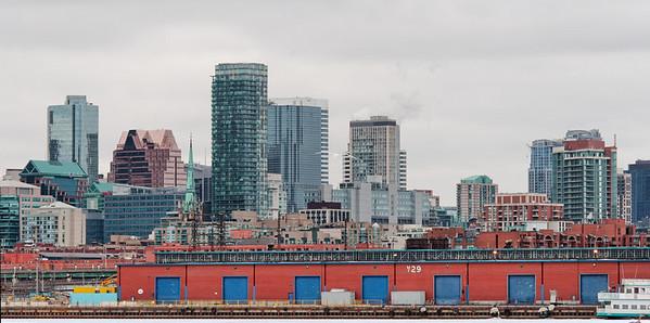 2010-02-14 - Docks - 18