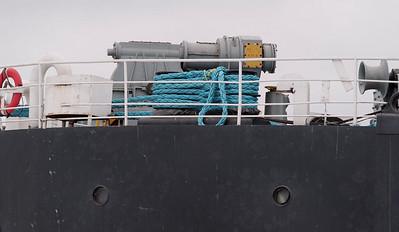 2010-02-14 - Docks - 25