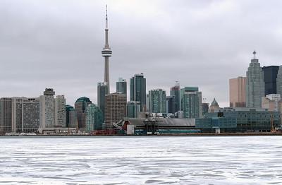 2010-02-14 - Docks - 11
