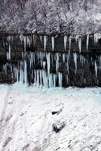 2010-12-20 - Niagara - 09