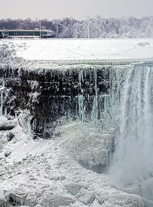 2010-12-20 - Niagara - 11