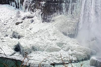 2010-12-20 - Niagara - 12