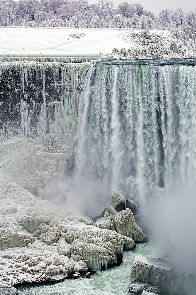 2010-12-20 - Niagara - 15