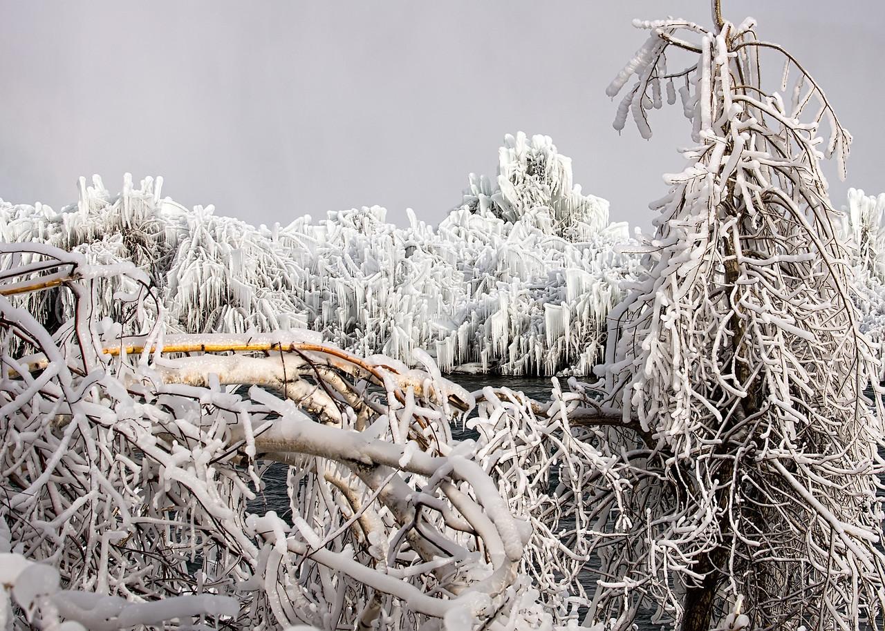 2010-12-27 - Niagara - 43