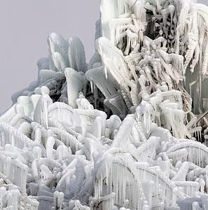 2010-12-27 - Niagara - 45