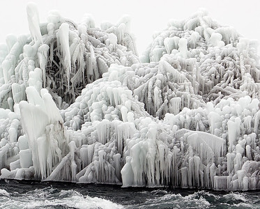 2010-12-27 - Niagara - 58