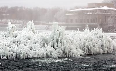 2010-12-27 - Niagara - 62